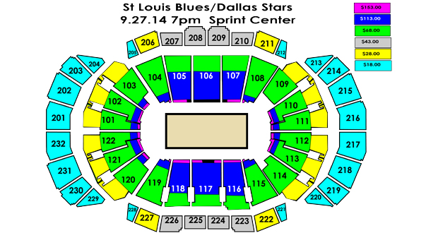 NHL Hockey Seating Chart 9.16.jpg